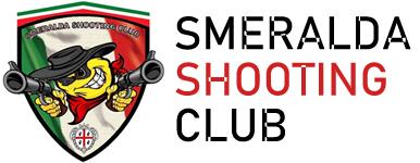 Poligono Olbia Asd Smeralda Shooting Club
